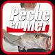 Pêche en Mer Download for PC Windows 10/8/7