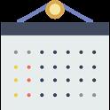 Manager Homework Pro icon