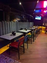 Trap Lounge photo 103
