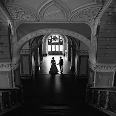 Wedding photographer Dmitriy Yurash (luxphotocomua). Photo of 02.07.2018