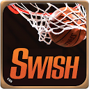 Basketball Swish APK