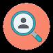 Insighty - Stalking App for Instagram