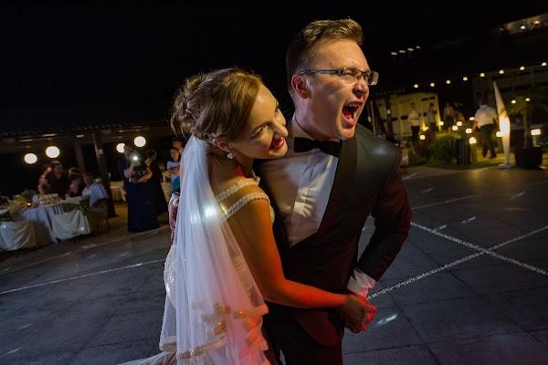 Fotograful de nuntă Cristian Stoica (stoica). Fotografie la: 17.07.2017