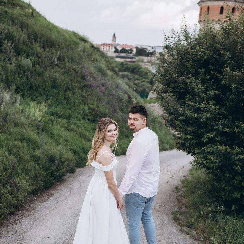 8c83b6cf420276 ... Весільний фотограф Ліана Тодосійчук (todosiichuk). Фотографія від  06.07.2019