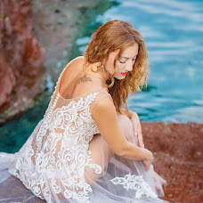 Wedding photographer Maksim Mota (maxis). Photo of 16.05.2018