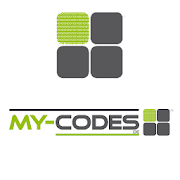 My-Codes