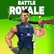 Battle Royale: FPS Shooter image