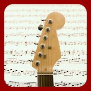 Guitar Sheet Reading PRO