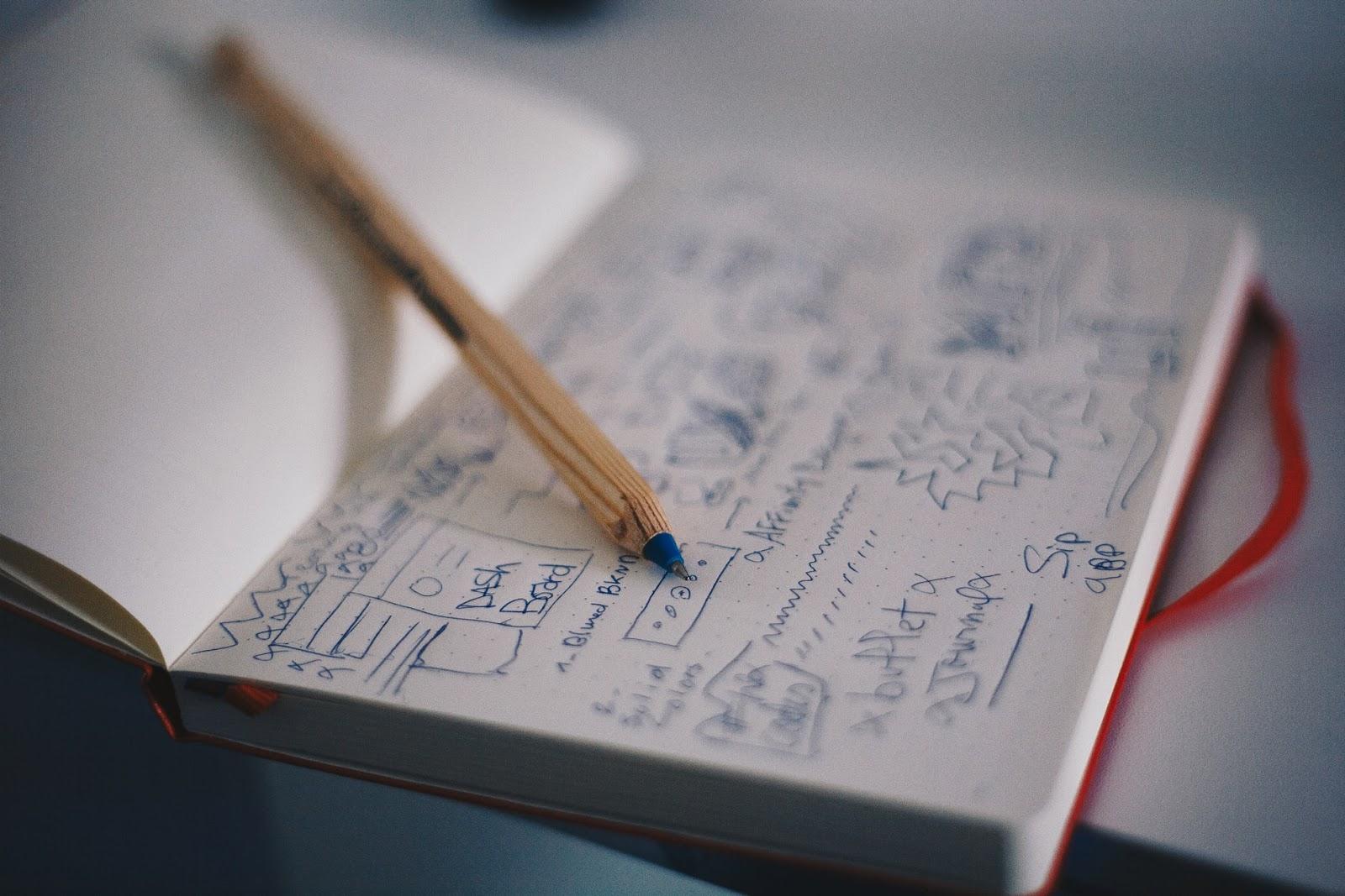 customer insights notes