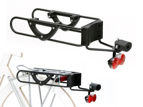 Andersen Cykelfäste G1 PullEasy