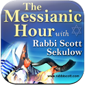The Messianic Hour icon