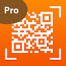 com.apple.qrcode.reader.pro2