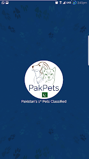 PakPets.com- screenshot thumbnail