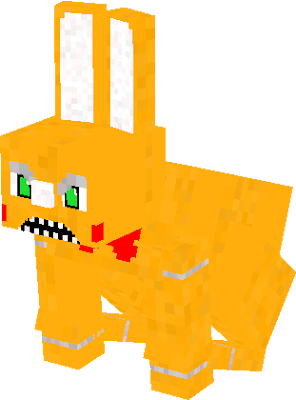 From invented FNAF