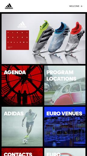 app.3 1.1.1 screenshots 1