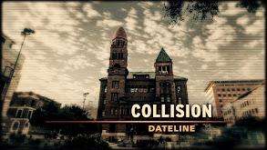 Collision thumbnail
