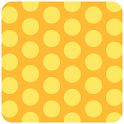 Super MatchUp Memory Game: Brain Training Game icon