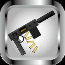 Real Gun Shooting APK