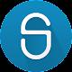 SimpliSafe Home Security App apk
