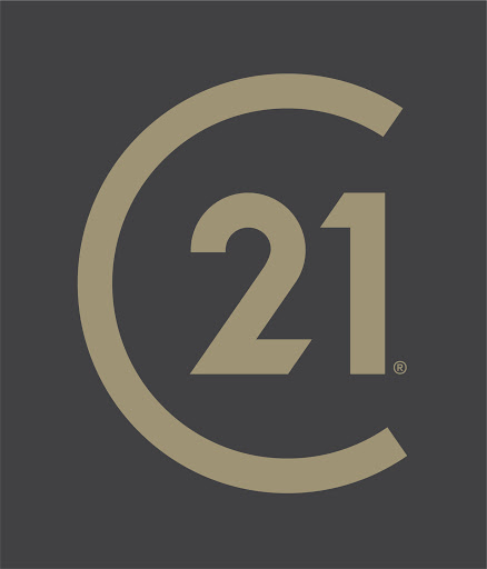 Logo de CENTURY 21 Aravis Immobilier