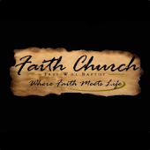 Faith Church FWB