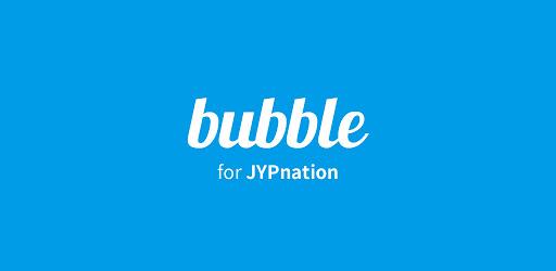 twiceitzyday6bubble_1
