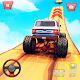 Mountain Truck Stunt 2020: Impossible Climb Master for PC-Windows 7,8,10 and Mac