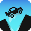 Hill Truck Racer