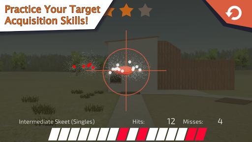 Clay Hunt START 1.1.3 screenshots 3