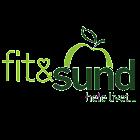 Fit&Sund icon