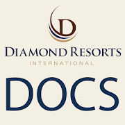 Diamond Docs