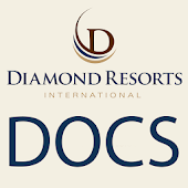 Diamond Docs