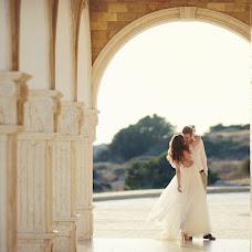 Wedding photographer Natasha Fedorova (fevana). Photo of 21.09.2015
