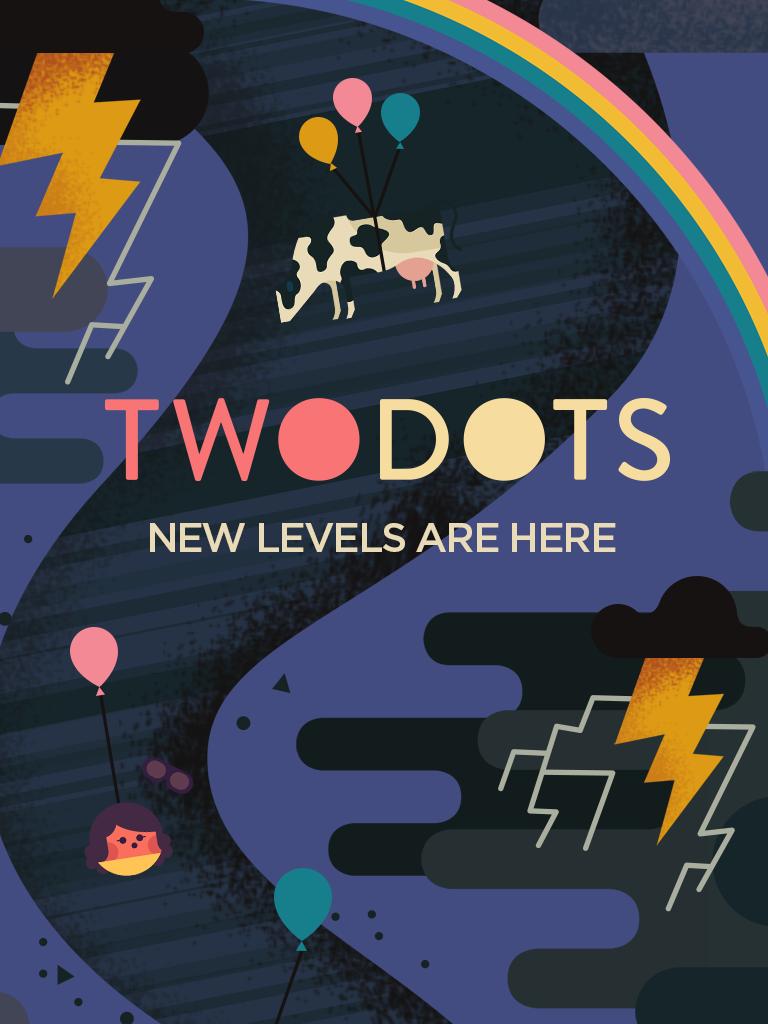Two Dots screenshot #13