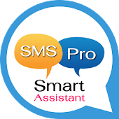 Smart SMS Manager Pro