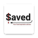 Saved! Your food expiration date advisor icon