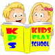 Kids Play School : ABC Android apk