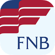 FNB Direct - Apps on Google Play
