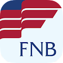 FNB Direct icon