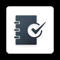 MyEventPlan icon