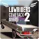 Lowriders Comeback 2 : Russia (game)