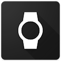 Watch Faces & Mi Band icon