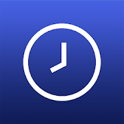 App Hours - Hours Calculator APK for Windows Phone