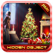 Free Hidden Object Games Free New Christmas Time