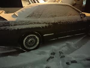 スカイラインGT-R R32のカスタム事例画像 かりめんさんの2019年01月11日17:24の投稿