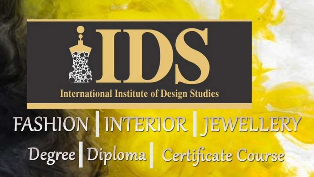 Iids Fashion Designing Interior Designing Jewellery Designing Pg Degree Diploma College Institute Awarded Best Designing Institute Short Term Tailoring Stitching Courses Design Institute In Nagpur