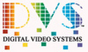 Digital Video Systems