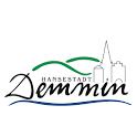Demmin icon