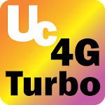 UC 4G Turbo Browser 2019 7.0