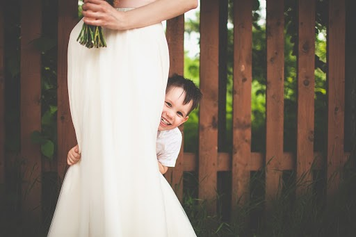 Wedding photographer Serezha Bormatov (Zafhoz). Photo of 14.08.2013